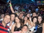 Festeja BH - Uni (BH) - 27 SET 2014