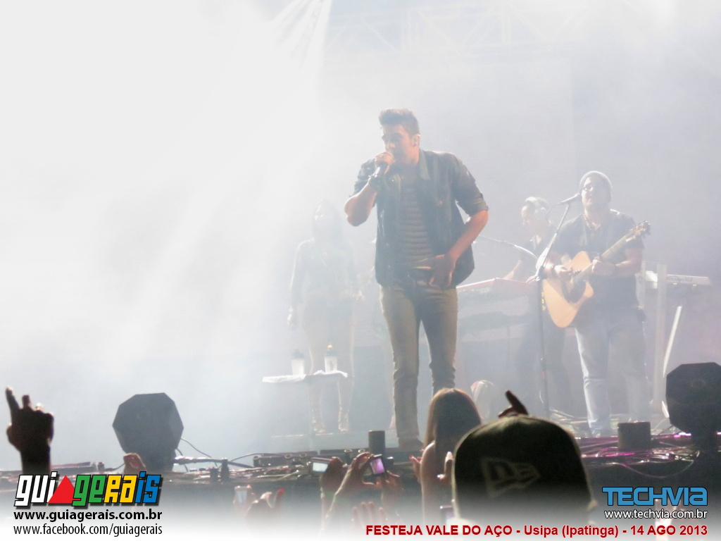 guia-gerais-festeja-vale-do-aco-usipa-ipatinga-14-ago-2013-227