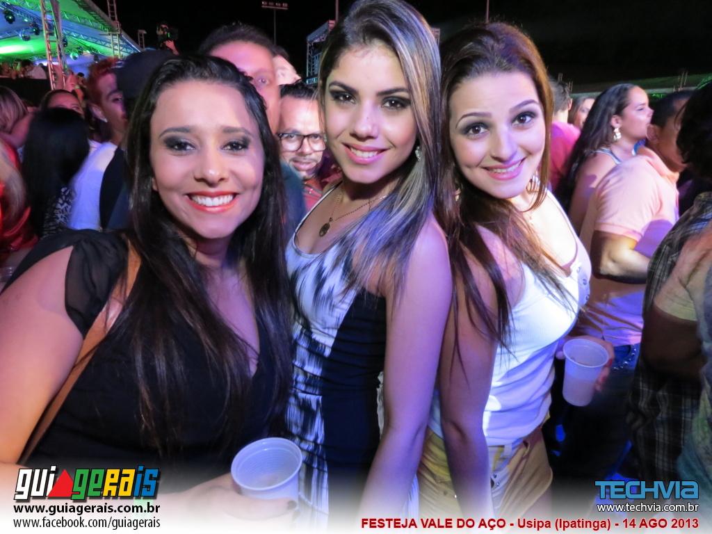 guia-gerais-festeja-vale-do-aco-usipa-ipatinga-14-ago-2013-235