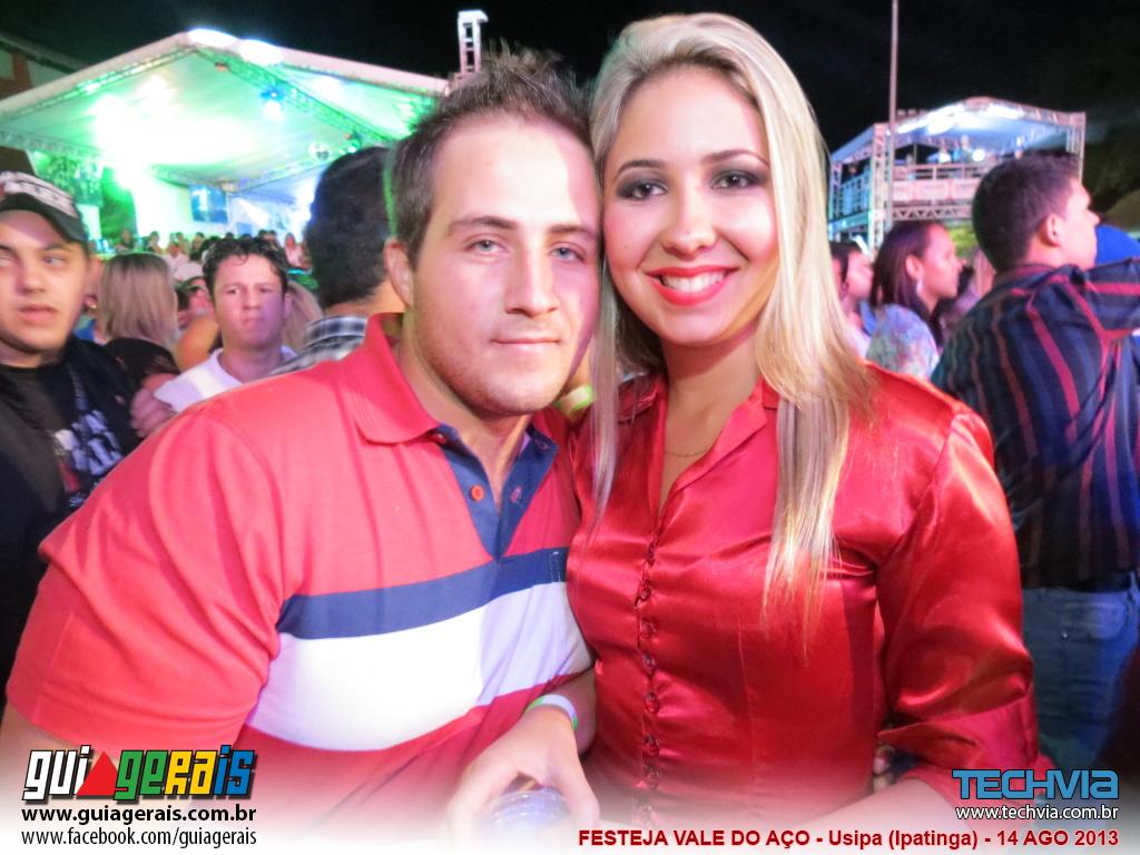 guia-gerais-festeja-vale-do-aco-usipa-ipatinga-14-ago-2013-236