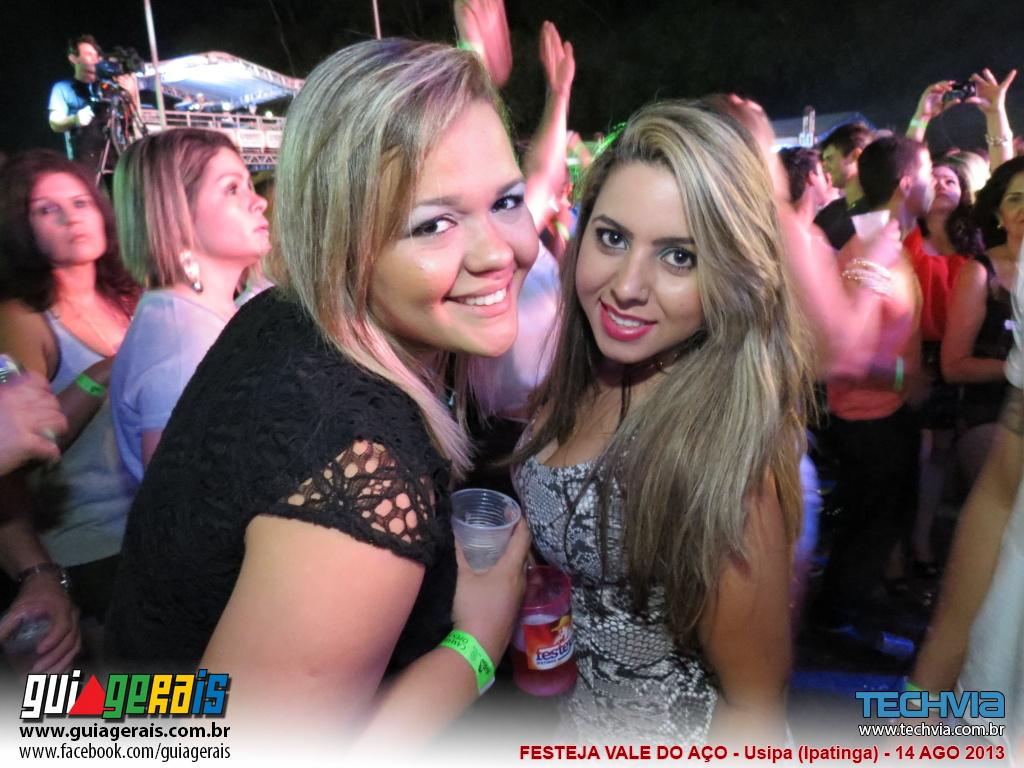 guia-gerais-festeja-vale-do-aco-usipa-ipatinga-14-ago-2013-239