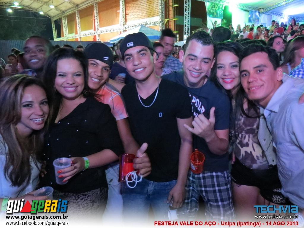 guia-gerais-festeja-vale-do-aco-usipa-ipatinga-14-ago-2013-241