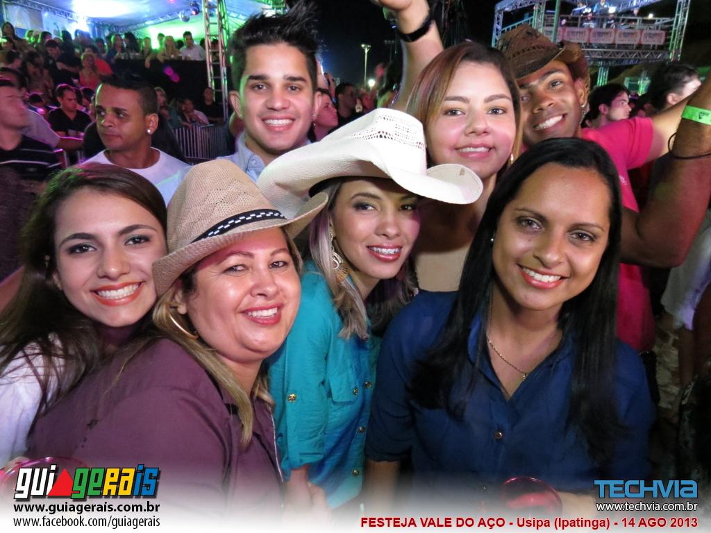 guia-gerais-festeja-vale-do-aco-usipa-ipatinga-14-ago-2013-242