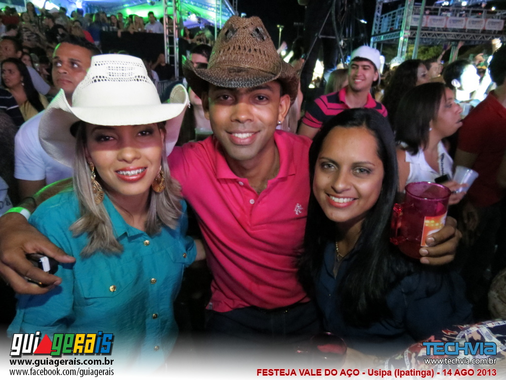 guia-gerais-festeja-vale-do-aco-usipa-ipatinga-14-ago-2013-243