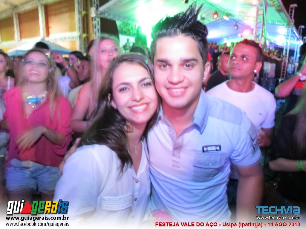 guia-gerais-festeja-vale-do-aco-usipa-ipatinga-14-ago-2013-244