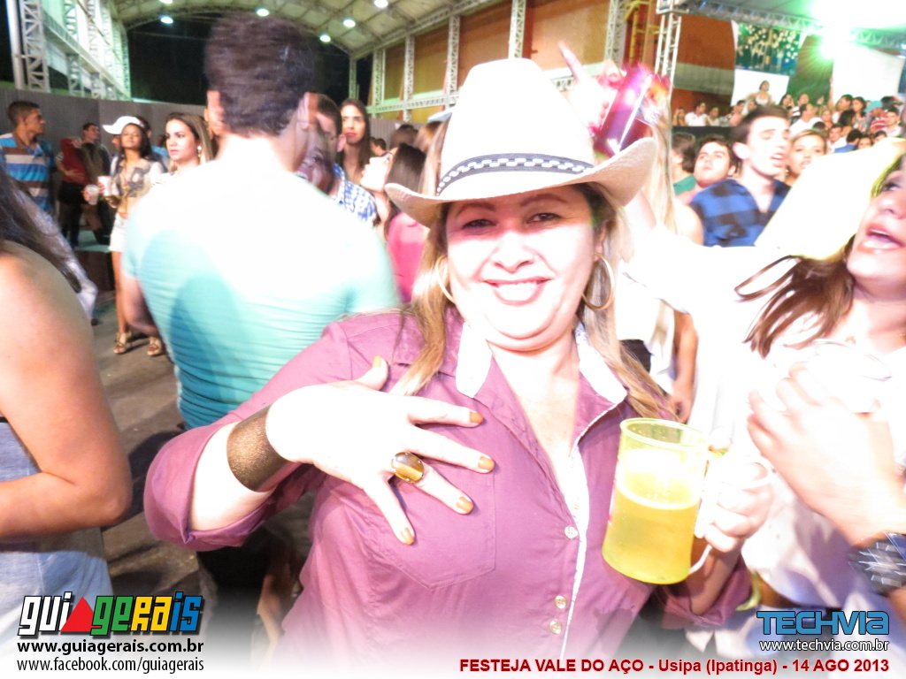 guia-gerais-festeja-vale-do-aco-usipa-ipatinga-14-ago-2013-245