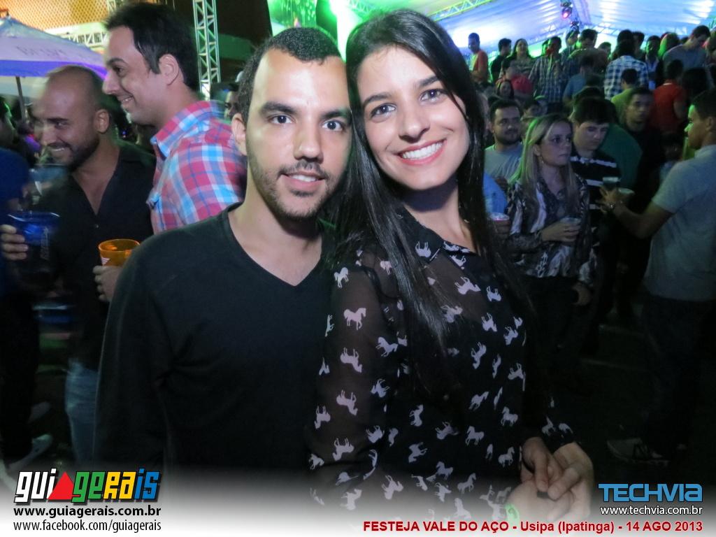 guia-gerais-festeja-vale-do-aco-usipa-ipatinga-14-ago-2013-263