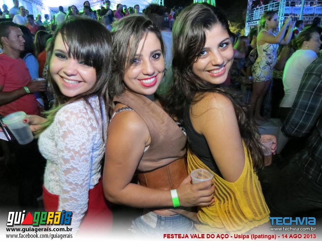 guia-gerais-festeja-vale-do-aco-usipa-ipatinga-14-ago-2013-264