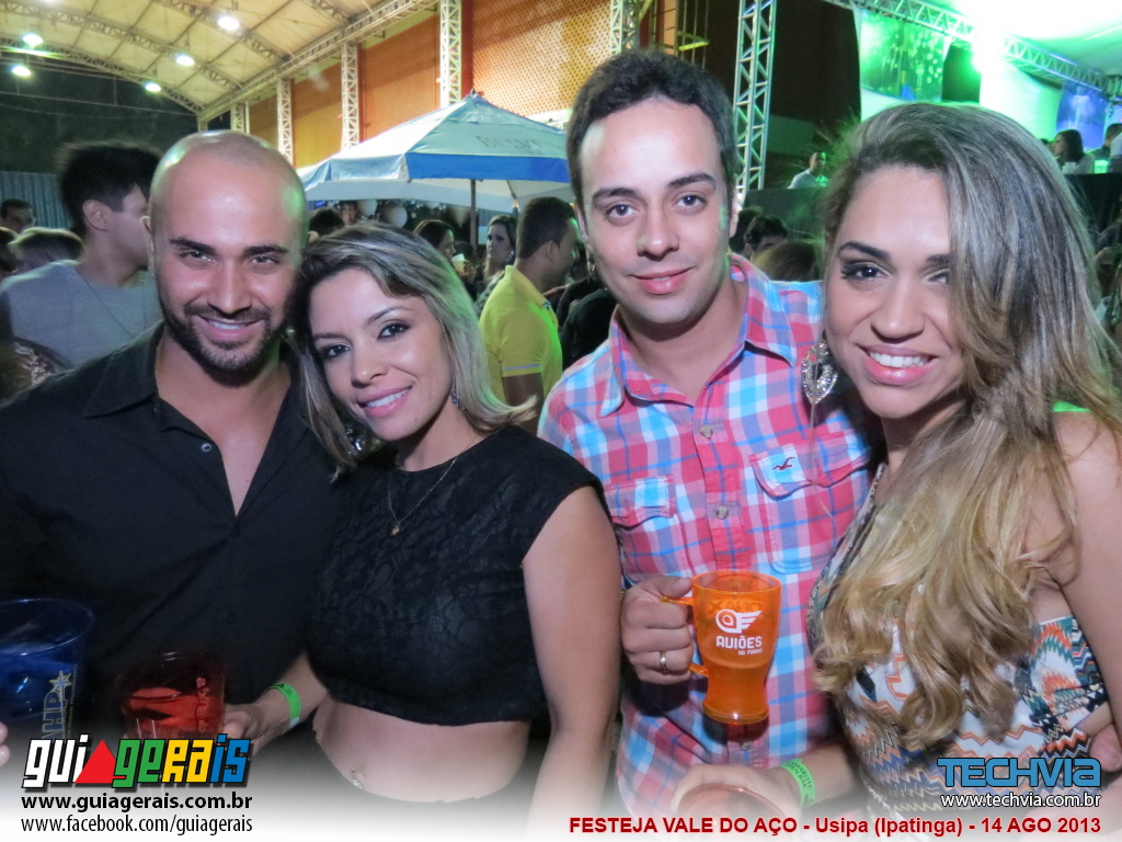 guia-gerais-festeja-vale-do-aco-usipa-ipatinga-14-ago-2013-265