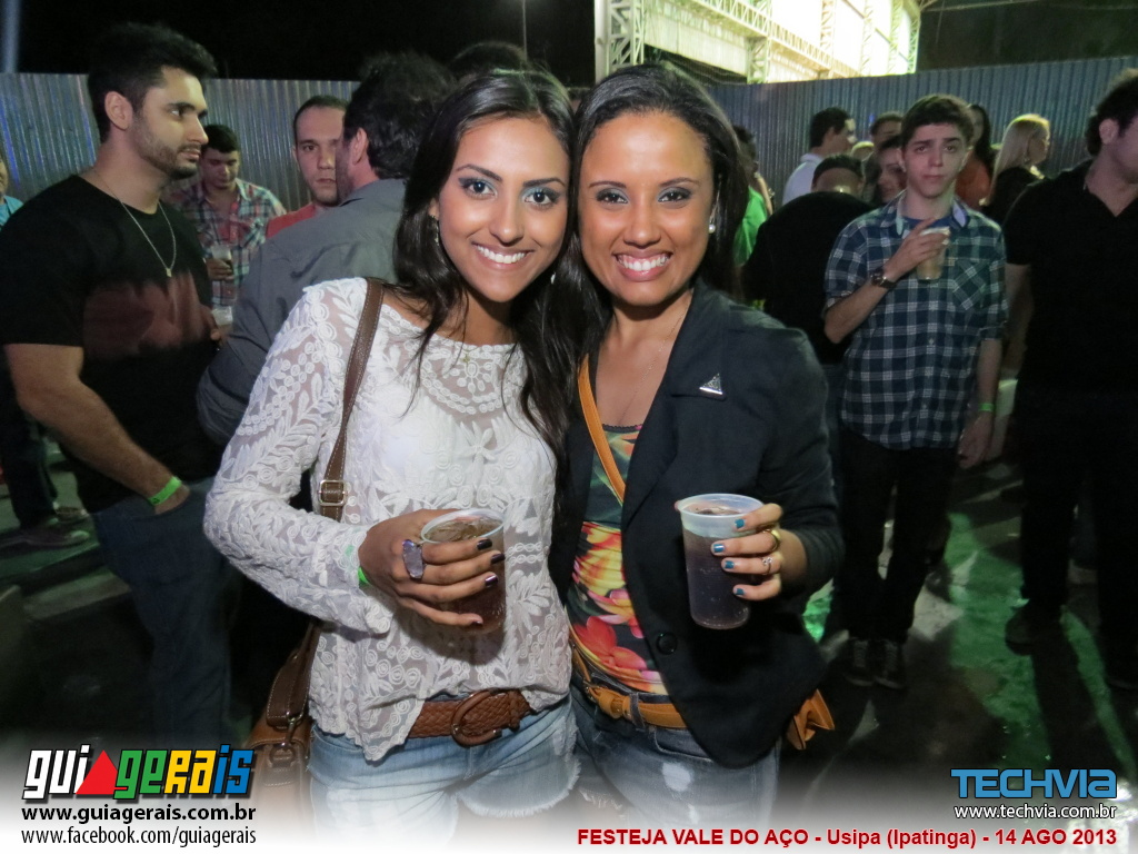 guia-gerais-festeja-vale-do-aco-usipa-ipatinga-14-ago-2013-266