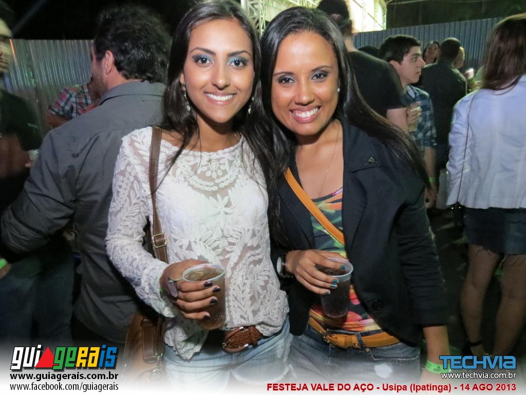 guia-gerais-festeja-vale-do-aco-usipa-ipatinga-14-ago-2013-267