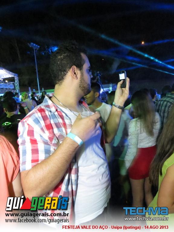 guia-gerais-festeja-vale-do-aco-usipa-ipatinga-14-ago-2013-268