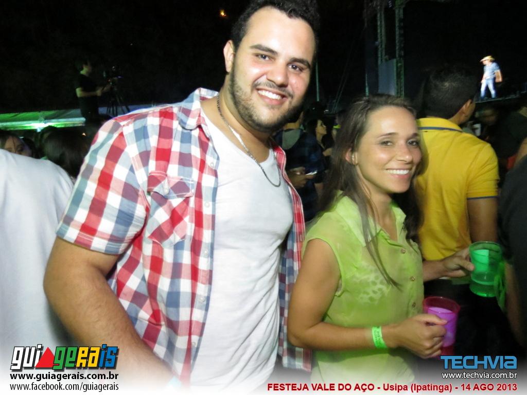 guia-gerais-festeja-vale-do-aco-usipa-ipatinga-14-ago-2013-269