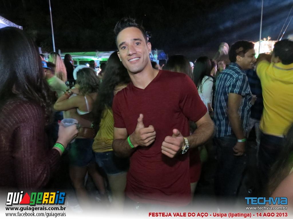 guia-gerais-festeja-vale-do-aco-usipa-ipatinga-14-ago-2013-271