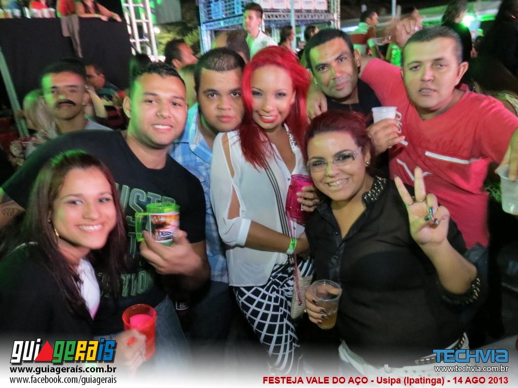 guia-gerais-festeja-vale-do-aco-usipa-ipatinga-14-ago-2013-272