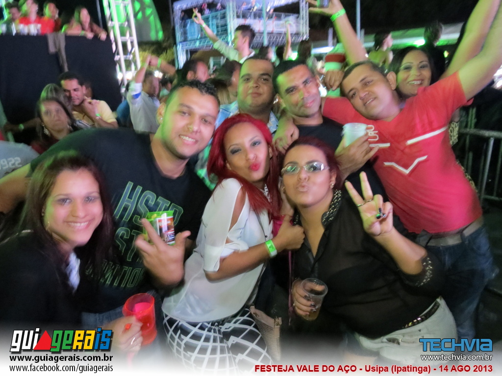 guia-gerais-festeja-vale-do-aco-usipa-ipatinga-14-ago-2013-273