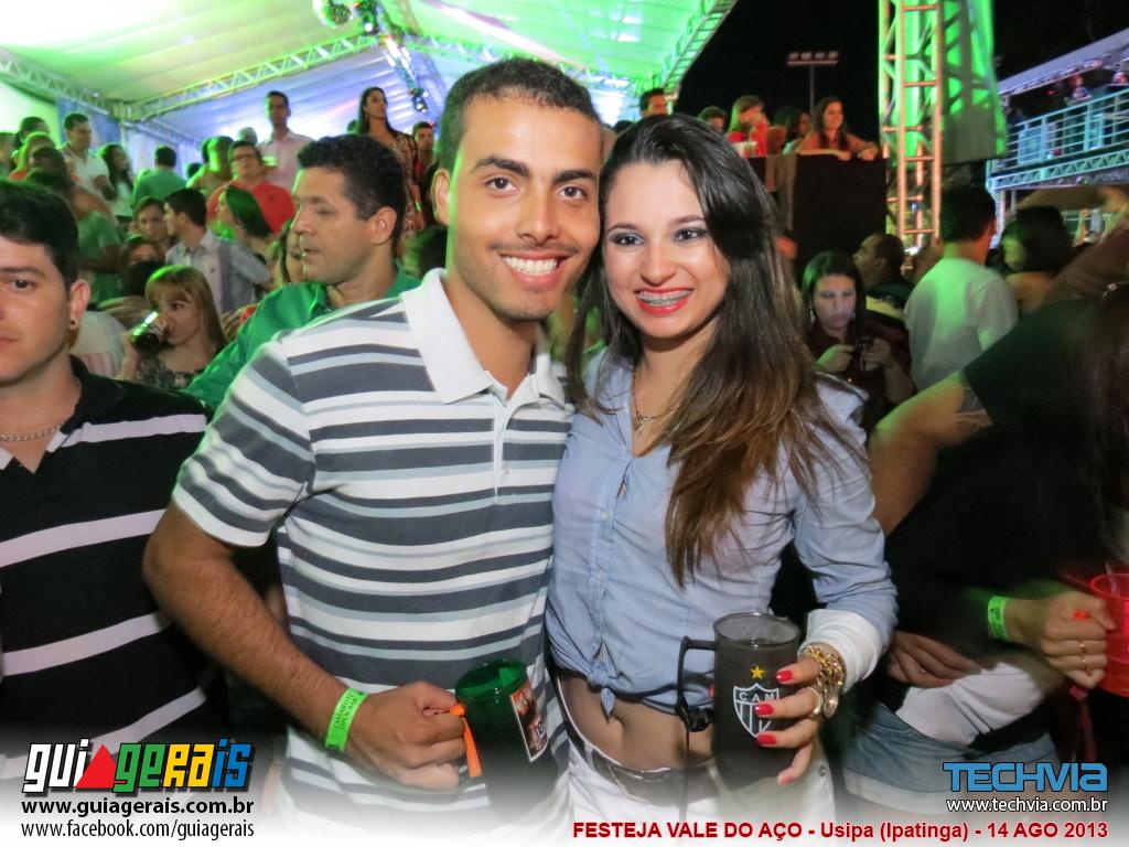 guia-gerais-festeja-vale-do-aco-usipa-ipatinga-14-ago-2013-275