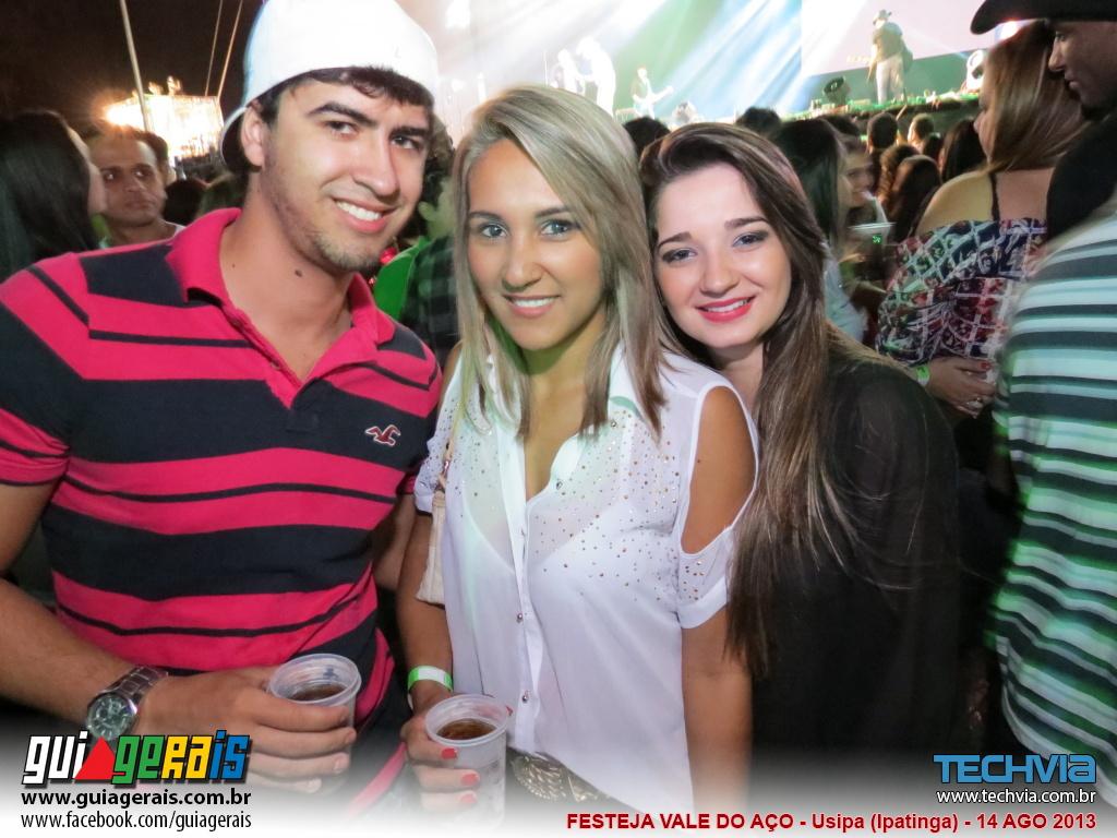 guia-gerais-festeja-vale-do-aco-usipa-ipatinga-14-ago-2013-276
