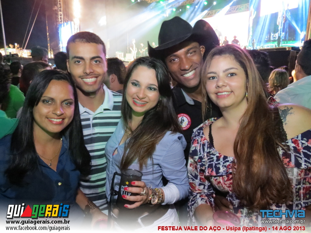 guia-gerais-festeja-vale-do-aco-usipa-ipatinga-14-ago-2013-277