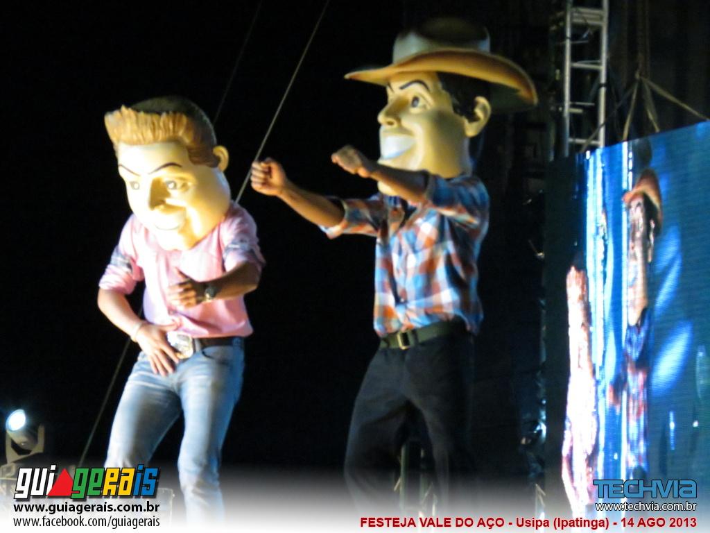 guia-gerais-festeja-vale-do-aco-usipa-ipatinga-14-ago-2013-279