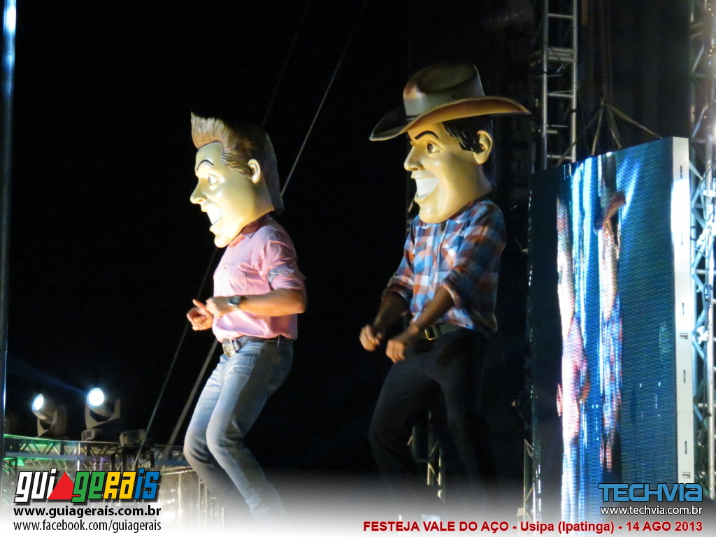 guia-gerais-festeja-vale-do-aco-usipa-ipatinga-14-ago-2013-280