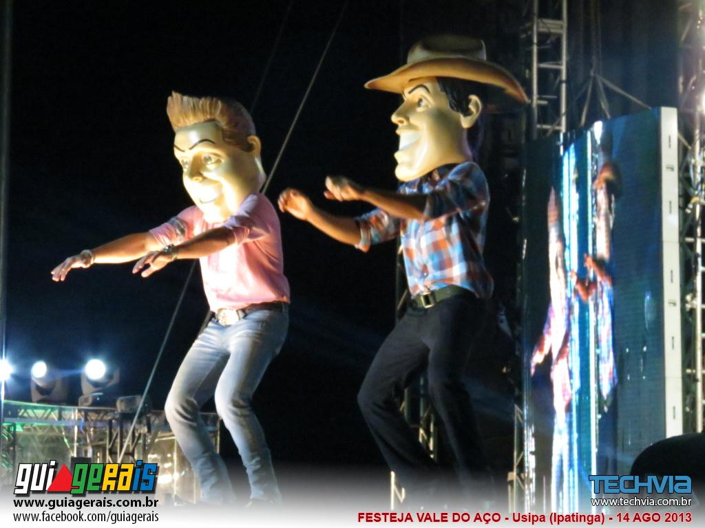 guia-gerais-festeja-vale-do-aco-usipa-ipatinga-14-ago-2013-281
