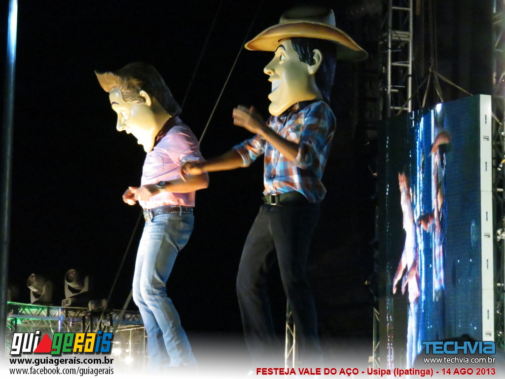 guia-gerais-festeja-vale-do-aco-usipa-ipatinga-14-ago-2013-282