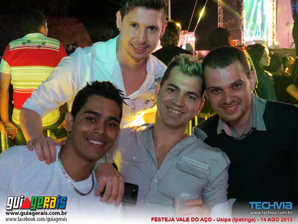 guia-gerais-festeja-vale-do-aco-usipa-ipatinga-14-ago-2013-283