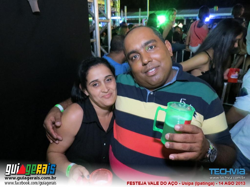 guia-gerais-festeja-vale-do-aco-usipa-ipatinga-14-ago-2013-284