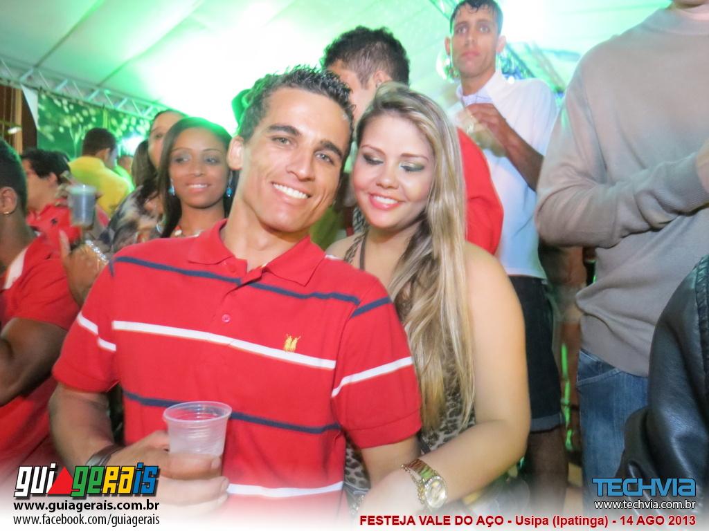guia-gerais-festeja-vale-do-aco-usipa-ipatinga-14-ago-2013-286