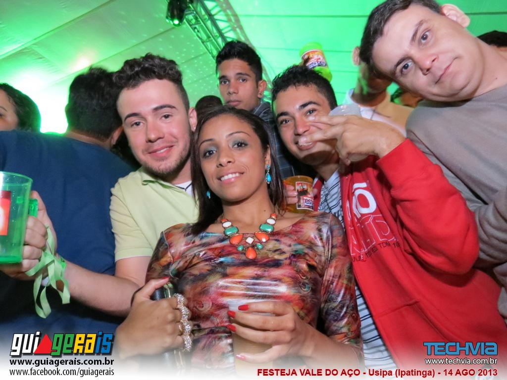 guia-gerais-festeja-vale-do-aco-usipa-ipatinga-14-ago-2013-287