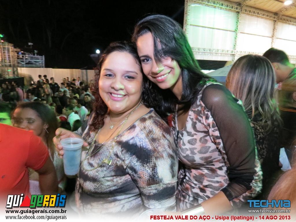 guia-gerais-festeja-vale-do-aco-usipa-ipatinga-14-ago-2013-288