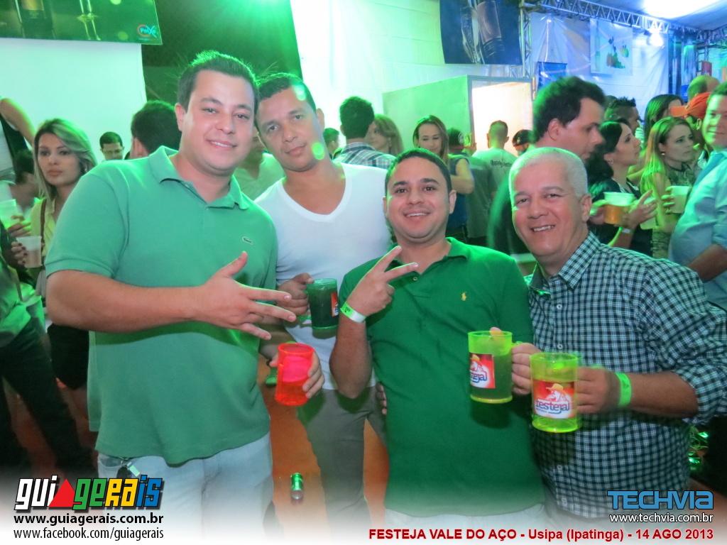 guia-gerais-festeja-vale-do-aco-usipa-ipatinga-14-ago-2013-289