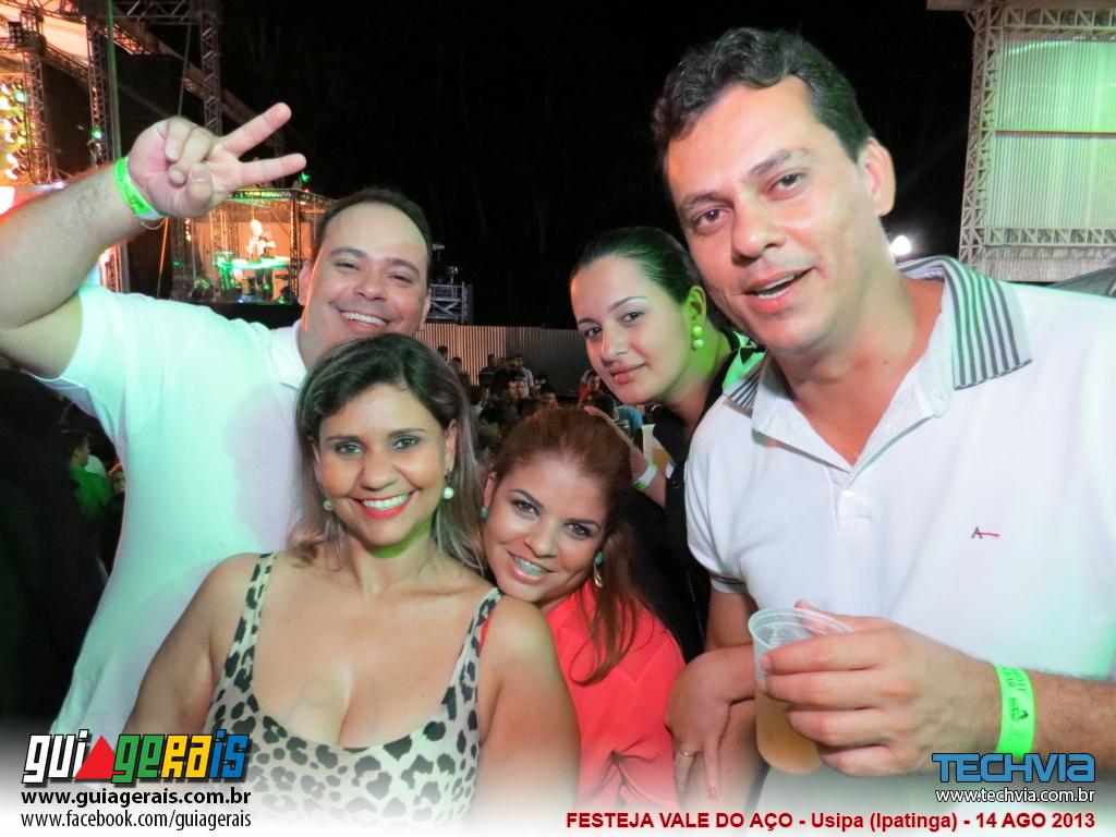 guia-gerais-festeja-vale-do-aco-usipa-ipatinga-14-ago-2013-290