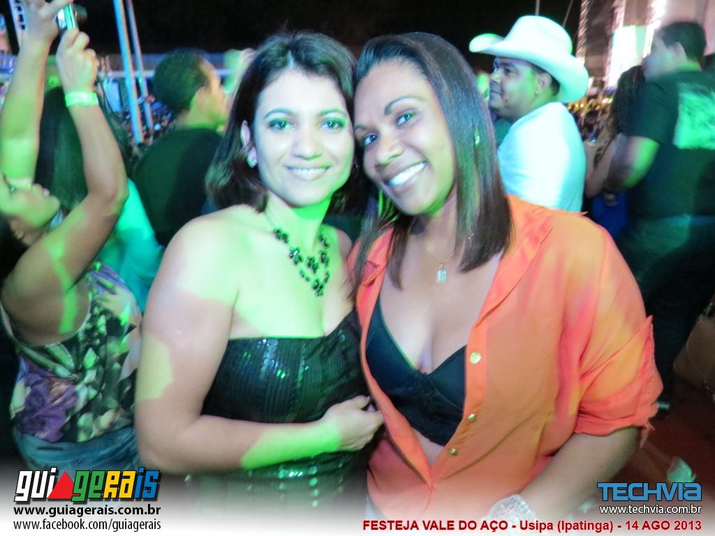 guia-gerais-festeja-vale-do-aco-usipa-ipatinga-14-ago-2013-291