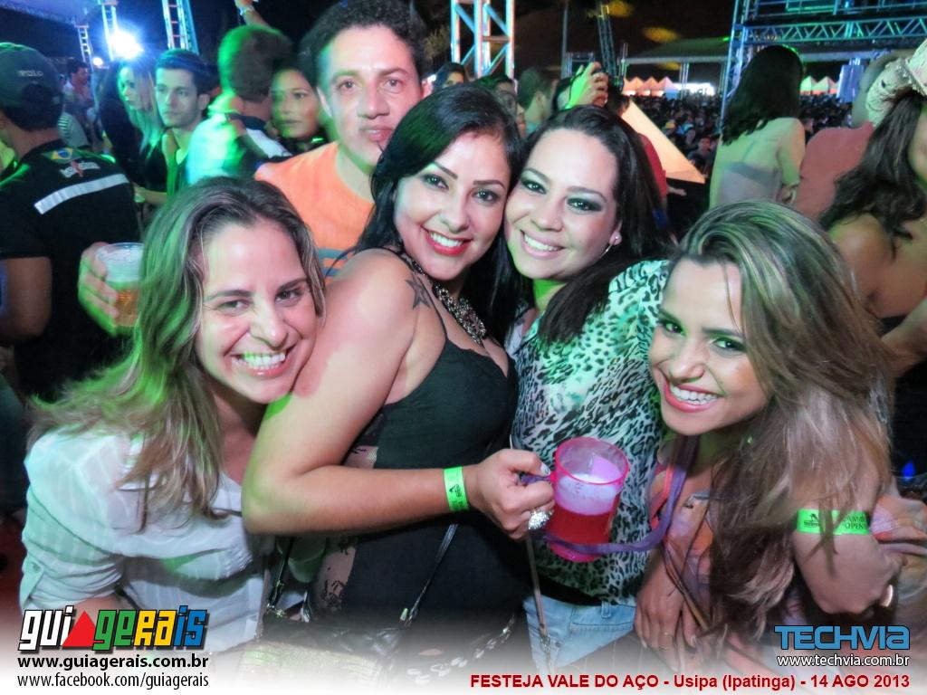 guia-gerais-festeja-vale-do-aco-usipa-ipatinga-14-ago-2013-292