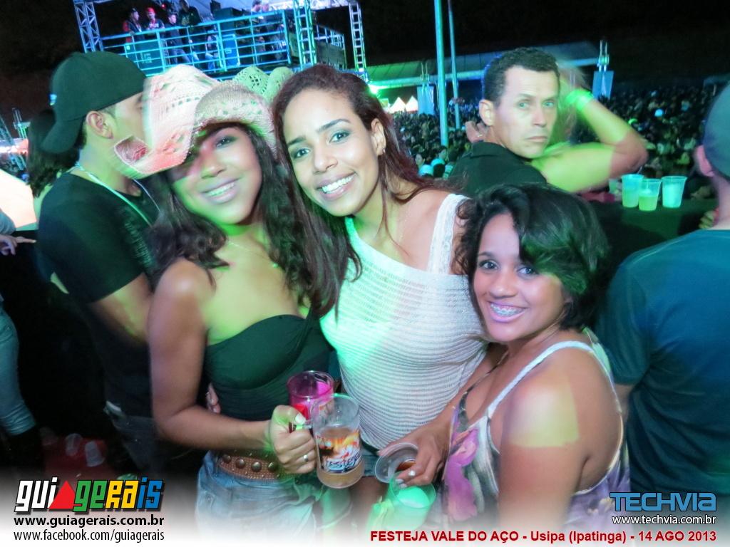 guia-gerais-festeja-vale-do-aco-usipa-ipatinga-14-ago-2013-293