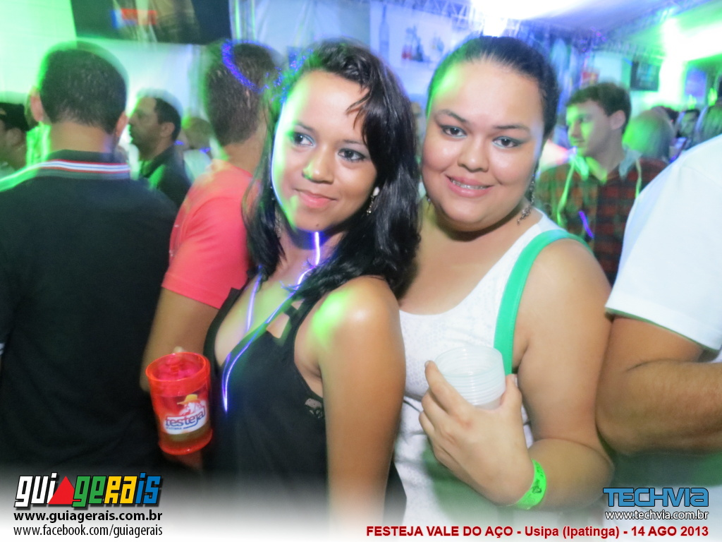 guia-gerais-festeja-vale-do-aco-usipa-ipatinga-14-ago-2013-294