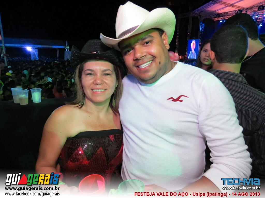 guia-gerais-festeja-vale-do-aco-usipa-ipatinga-14-ago-2013-296