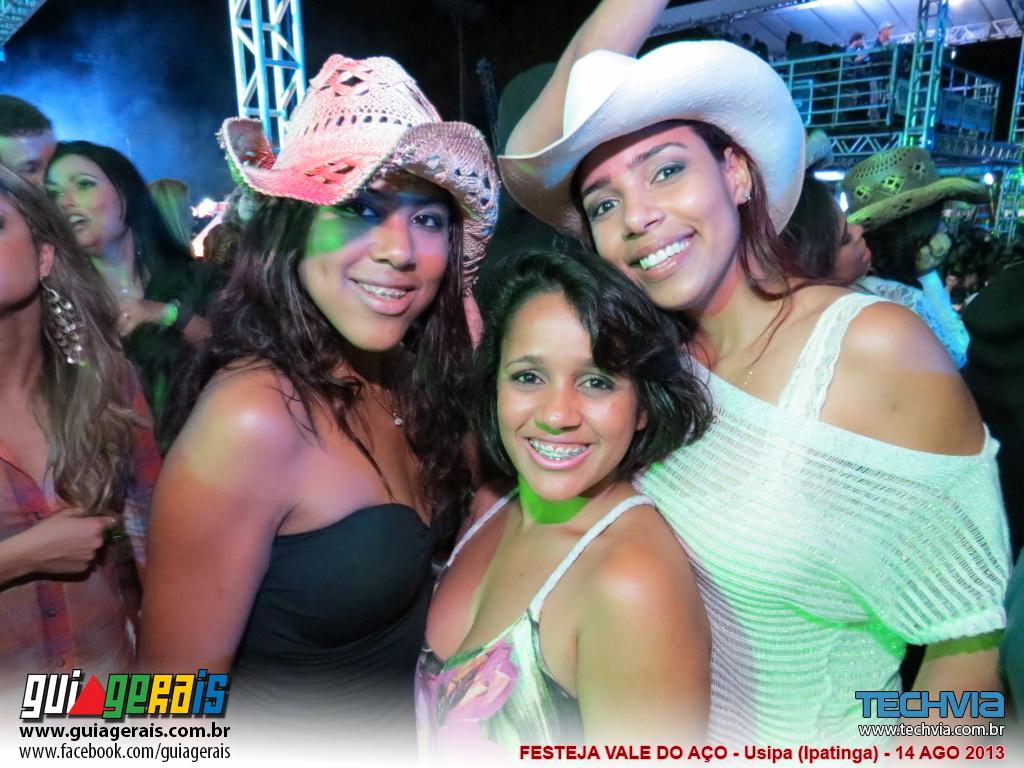 guia-gerais-festeja-vale-do-aco-usipa-ipatinga-14-ago-2013-297