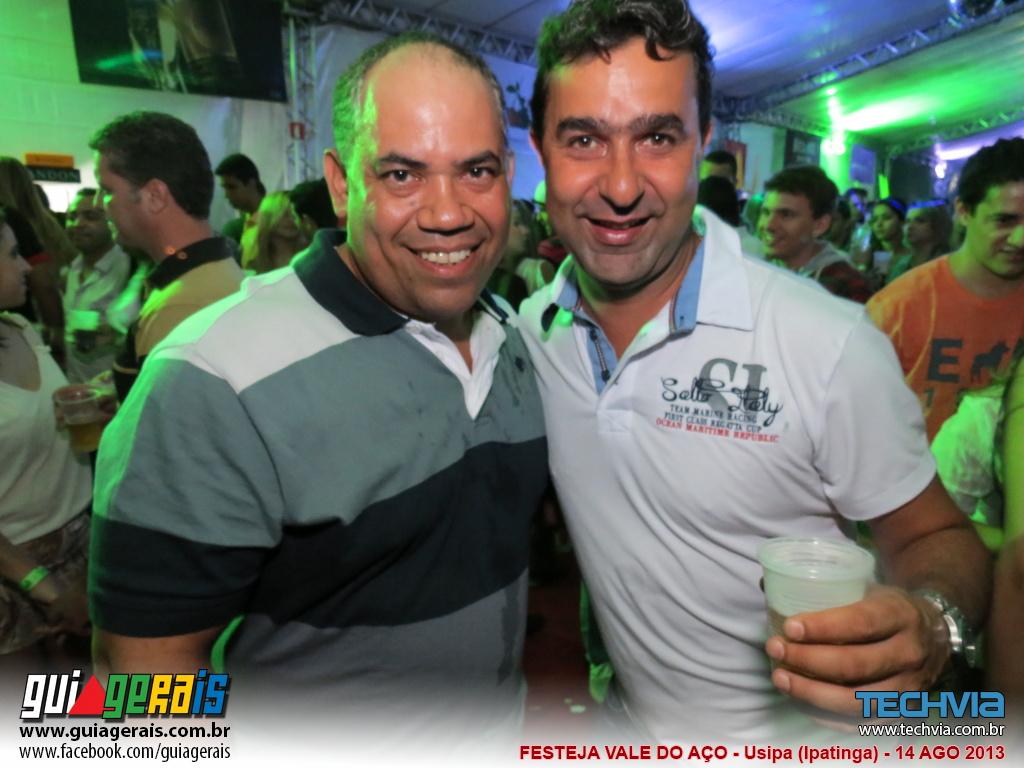 guia-gerais-festeja-vale-do-aco-usipa-ipatinga-14-ago-2013-299