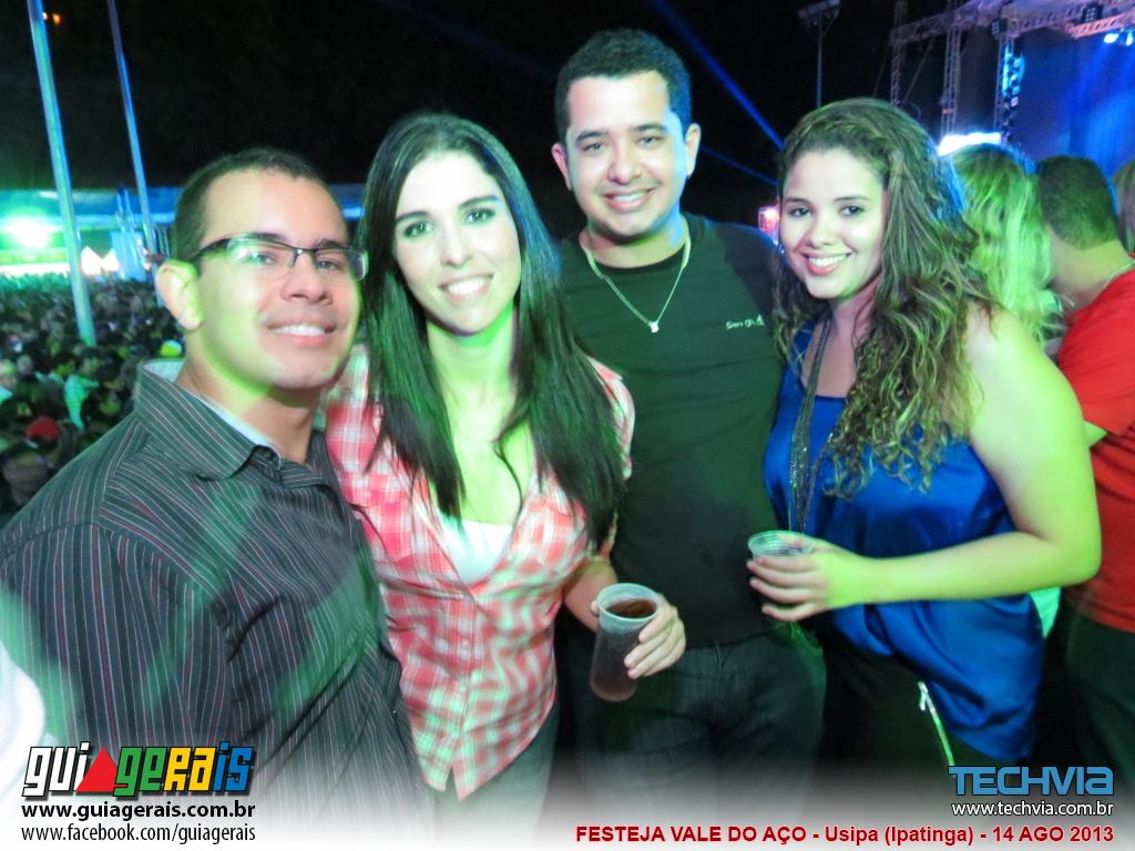 guia-gerais-festeja-vale-do-aco-usipa-ipatinga-14-ago-2013-300