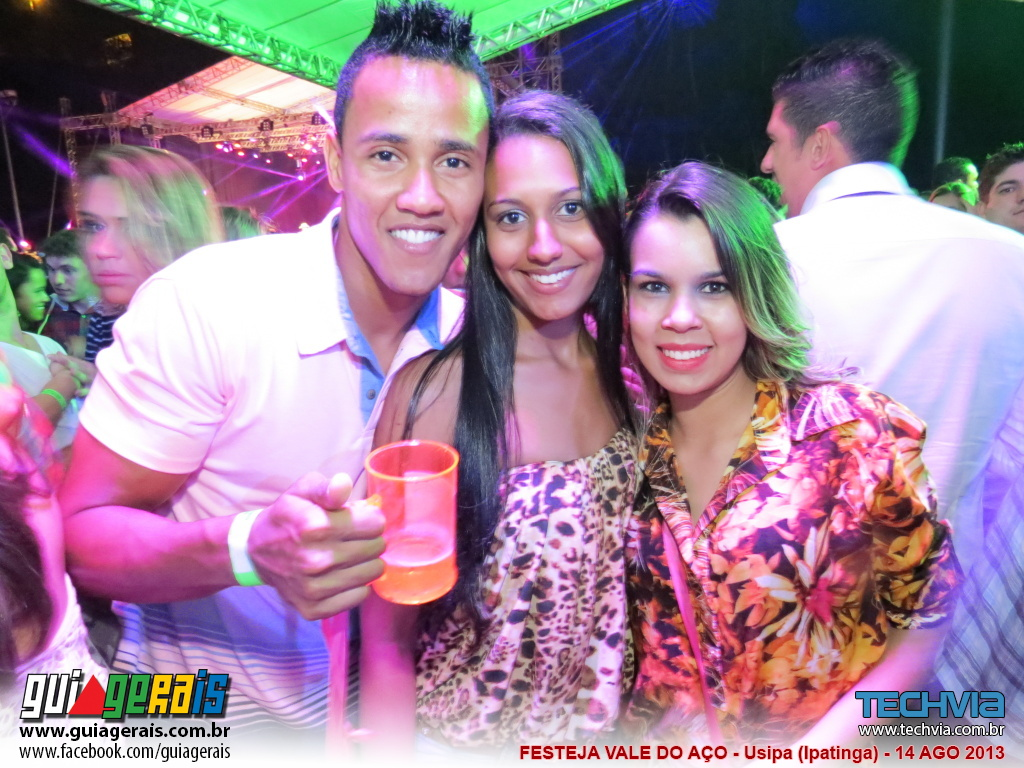 guia-gerais-festeja-vale-do-aco-usipa-ipatinga-14-ago-2013-302