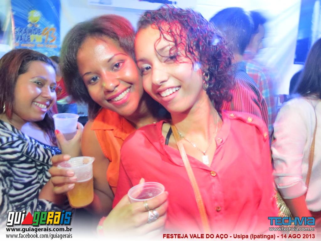 guia-gerais-festeja-vale-do-aco-usipa-ipatinga-14-ago-2013-303
