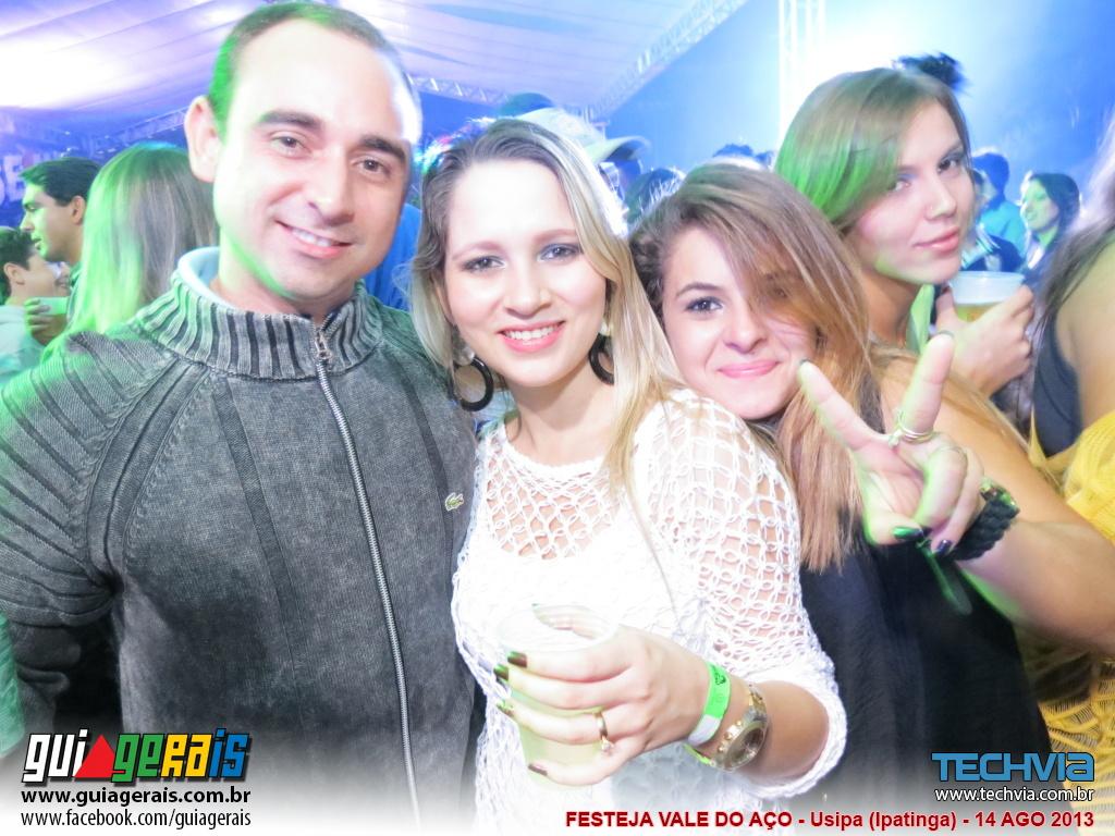 guia-gerais-festeja-vale-do-aco-usipa-ipatinga-14-ago-2013-305