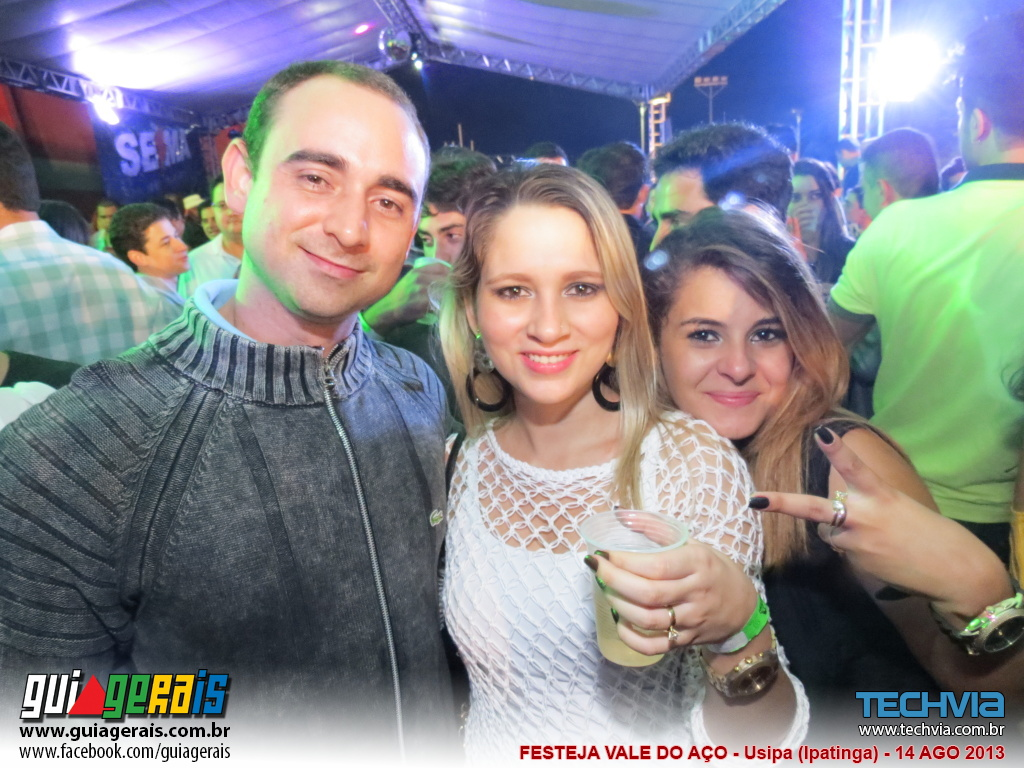 guia-gerais-festeja-vale-do-aco-usipa-ipatinga-14-ago-2013-306