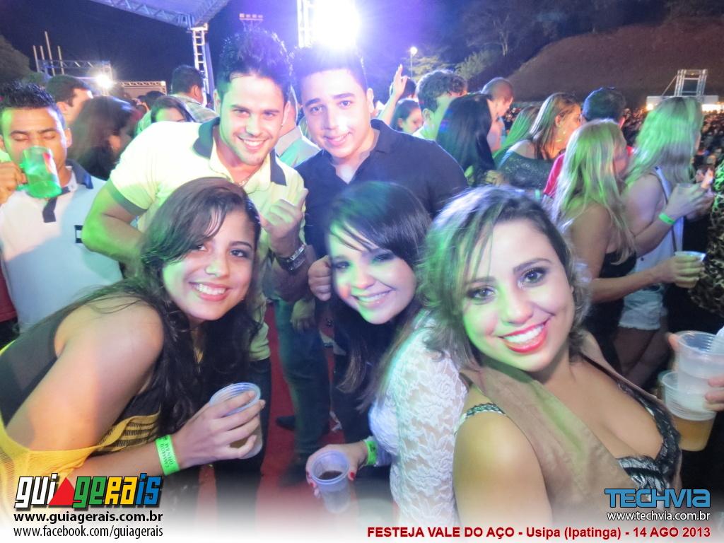 guia-gerais-festeja-vale-do-aco-usipa-ipatinga-14-ago-2013-308