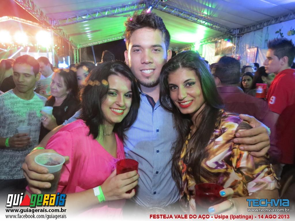 guia-gerais-festeja-vale-do-aco-usipa-ipatinga-14-ago-2013-310