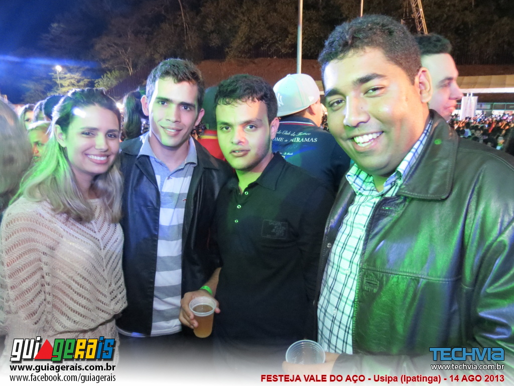 guia-gerais-festeja-vale-do-aco-usipa-ipatinga-14-ago-2013-311