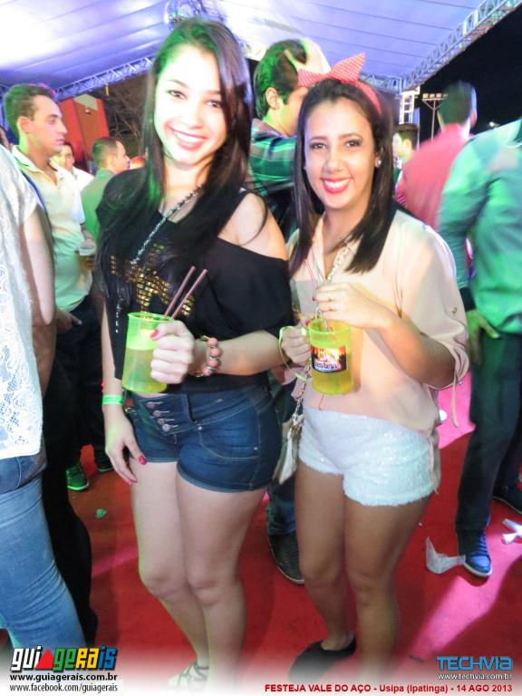 guia-gerais-festeja-vale-do-aco-usipa-ipatinga-14-ago-2013-312